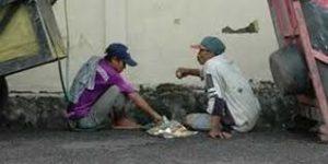 """""""kemiskinan-kota"""""""