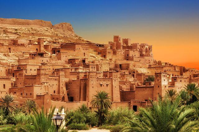 """maroko"""