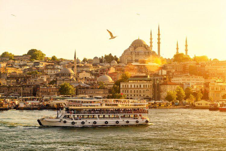 Turkey(1)