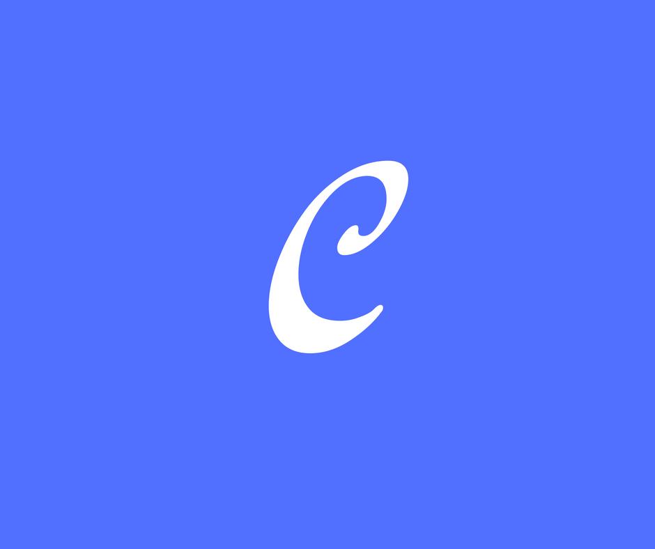 Cakrapedia
