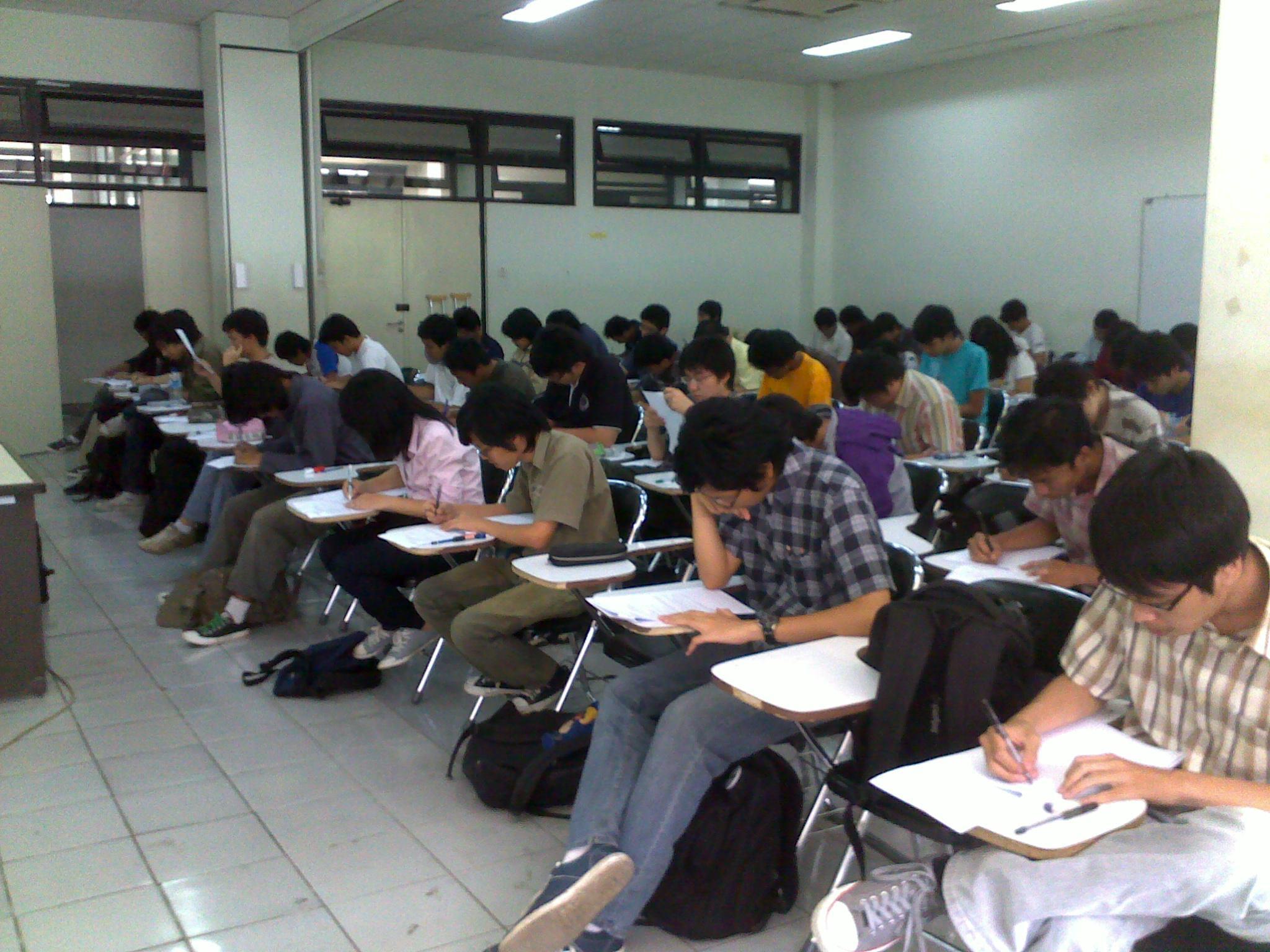 'mahasiswa-reformasi'