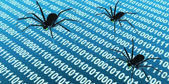 'internet-bot'
