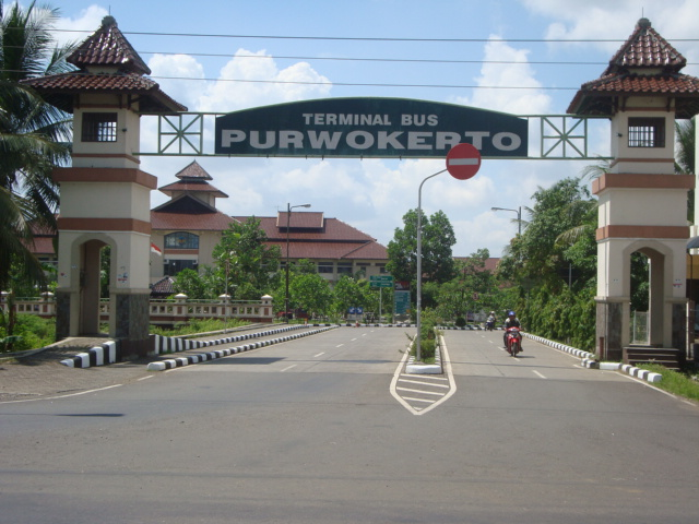 terminal-purwokerto-mega-urban-area